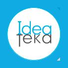 ideaTeka - свежие идеи и решения для Вашего бизнеса.